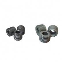 To suit G32/G40 C60 Grubscrews Tube/Pipe Clamp
