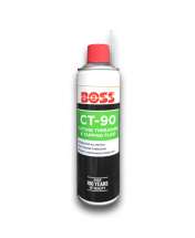 Cutting Oil Spray 500ml