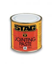 Stag A Jointing Compound 400g