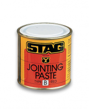 Stag B Jointing Compound 500g