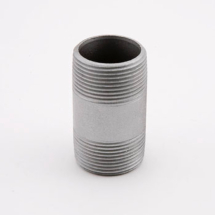 En10241 Mild Steel Tube And Pipe Fittings Direct From