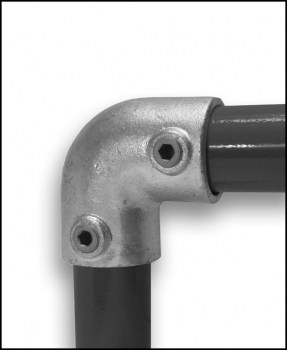 C05 Variable Elbow
