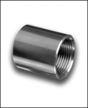150lb BSP Threaded Fittings