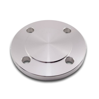 PN16 Blind Flange 316/L Stainless Steel
