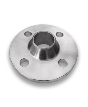 PN16 Weld Neck Flange 40S 316/L Stainless Steel