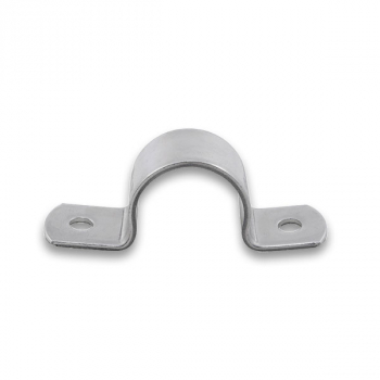 Saddle Clip 304 Stainless Steel